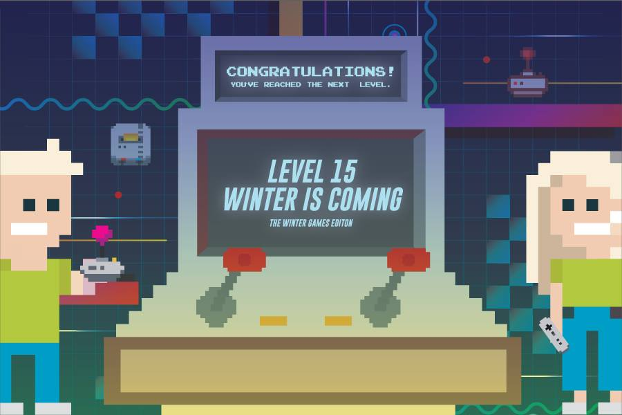 Level_15_Insert-Coins-Event-2018_11